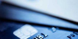 """Imagen destacada de la nota """"Las tarjetas de crédito, sin nubes en el horizonte""""."""