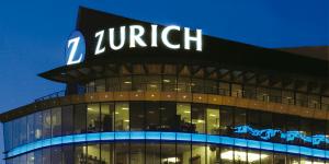 """Imagen destacada de la nota """"Zurich redobla su apuesta en América Latina""""."""