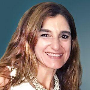 Marcela Franzone