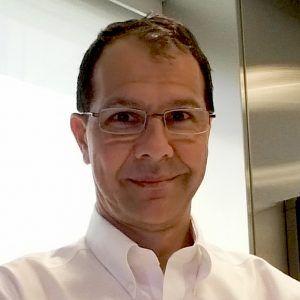 Marcelo Chazarreta