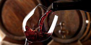 """Imagen destacada de la nota """"El futuro de nuestra industria vitivinicola""""."""