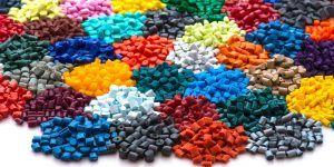 """Imagen destacada de la nota """"Los envases flexibles impulsan el crecimiento de la demanda de polímeros en Estados Unidos""""."""