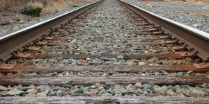 """Imagen destacada de la nota """"El tren norpatagónico sacará 143 mil camiones de las rutas""""."""